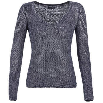 material Women jumpers Marc O'Polo GROFLA Grey