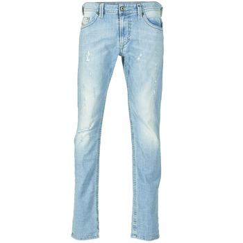 material Men slim jeans Diesel THAVAR Blue / 0849E