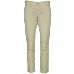 material Women chinos Meltin'pot MARCY Definir