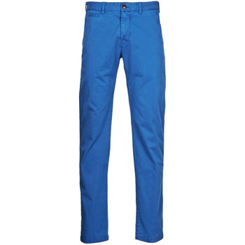 material Men 5-pocket trousers Marc O'Polo NAHOR Blue