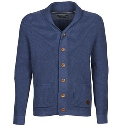 material Men Jackets / Cardigans Marc O'Polo RAMUN Blue