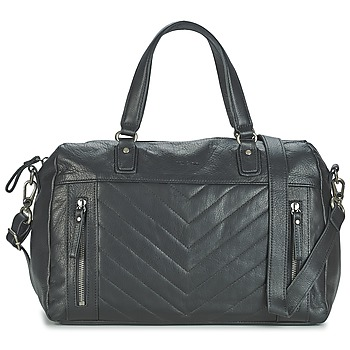 Bags Women Handbags Nat et Nin PANAMA Black