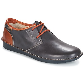 Shoes Men Derby shoes Pikolinos SANTIAGO MARINE