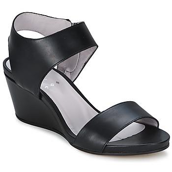 Sandals Perlato SELCETTA