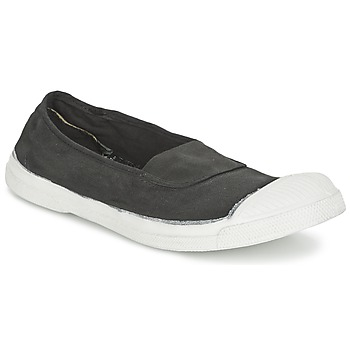 Ballerinas Bensimon TENNIS ELASTIQUE