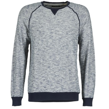 material Men jumpers Esprit LOMALI Marine / Mottled / Grey