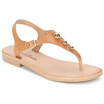 Sandals Betty London VITALLA