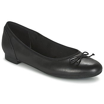 Ballerinas Clarks COUTURE BLOOM