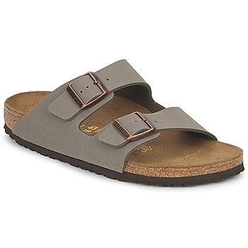 Shoes Mules Birkenstock ARIZONA STONE