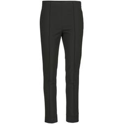 material Women 5-pocket trousers Mexx AMELA Black