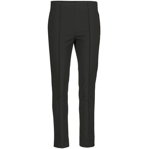 Womens Pants Trousers Mexx Free Shipping Nicekicks PBSrBYBvcV