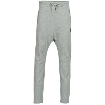 material Men Tracksuit bottoms Jack & Jones BECK CORE Grey