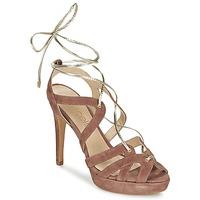 Sandals Fericelli BAIOLA