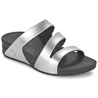 Mules FitFlop SUPERJELLY TWIST