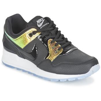 Low top trainers Nike AIR PEGASUS '89 PREMIUM W