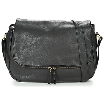 Bags Women Shoulder bags Betty London EZIGALE Black