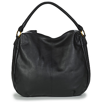 Bags Women Shoulder bags Betty London ERITALA Black