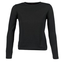 material Women jumpers BOTD ECORTA Black