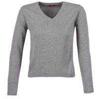 material Women jumpers BOTD ECORTA VEY Grey
