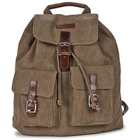 Bags Rucksacks Katana ERWINN Brown