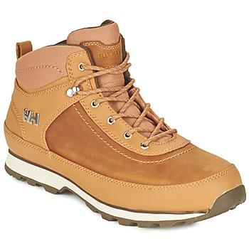 Shoes Men Mid boots Helly Hansen CALGARY HONEY
