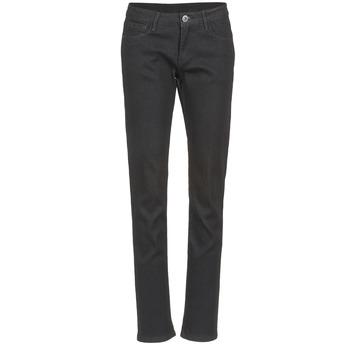 straight jeans Yurban ETOUBO