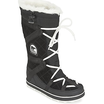 Snow boots Sorel GLACY EXPLORER