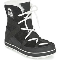 Snow boots Sorel GLACY EXPLORER SHORTIE