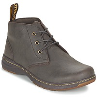 Shoes Men Mid boots Dr Martens EMIL Brown / Vancouver