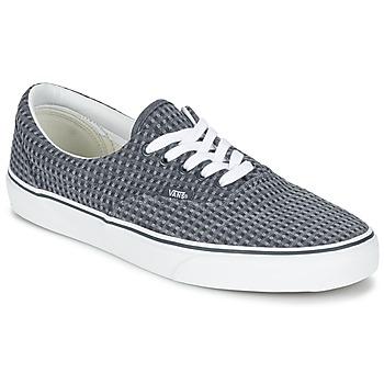 Shoes Men Low top trainers Vans ERA MARINE / White