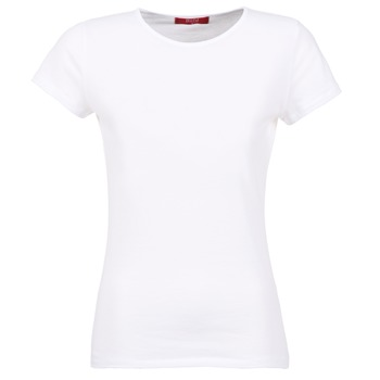short-sleeved t-shirts BOTD EQUATILA
