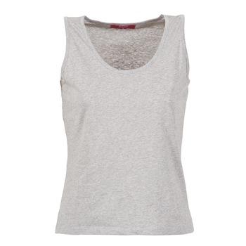 Tops / Sleeveless T-shirts BOTD EDEBALA