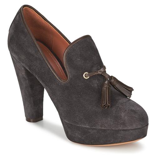 Shoes Women Court shoes Sonia Rykiel 677731 Grey