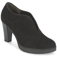 Shoes Women Low boots Gabor VONDER Black