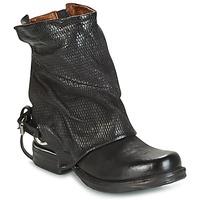 Mid boots Airstep / A.S.98 SAINT PI