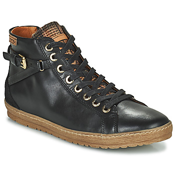 High top trainers Pikolinos LAGOS 901