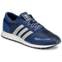 Shoes Men Low top trainers adidas Originals LOS ANGELES MARINE