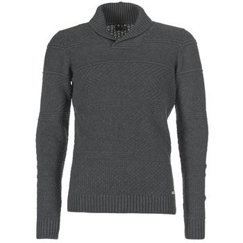 material Men jumpers Kaporal JAO Grey
