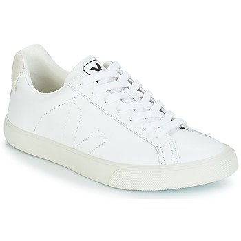 Low top trainers Veja ESPLAR LT