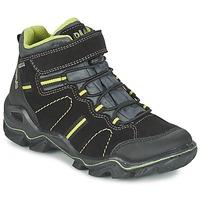 Mid boots Primigi JACKSON