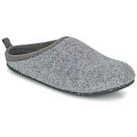 Shoes Women Slippers Camper WABI Grey