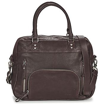 Bags Women Handbags Nat et Nin MACY PRUNE