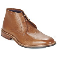 Shoes Men Mid boots Ted Baker TORSDI4 Brown