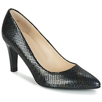 Shoes Women Court shoes Peter Kaiser PENELOPE Black