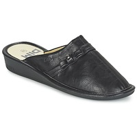 Shoes Women Slippers DIM CLUBA Black