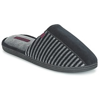 Shoes Men Slippers DIM EKIM Black