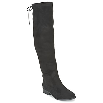 Shoes Women High boots Coolway BOPPY Black