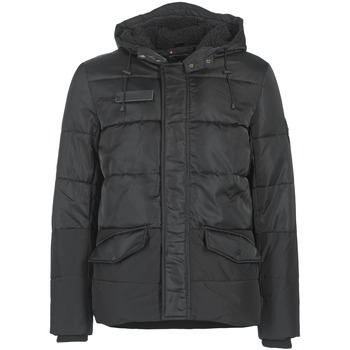 material Men Duffel coats Redskins GUMBALL Black