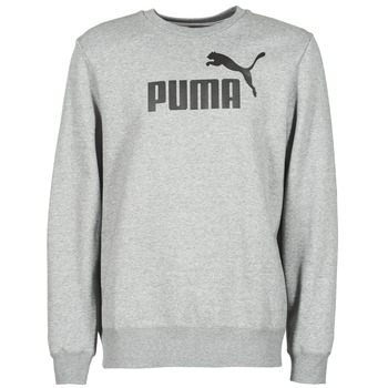 sweatpants Puma ESS CREW SWEAT FL