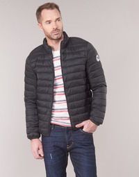 material Men Duffel coats Teddy Smith BLIGHT Black